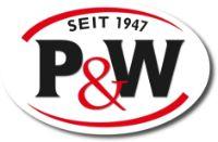 P&W Angebote