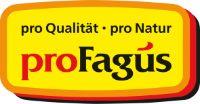 proFagus Angebote