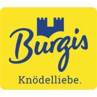 Burgis Angebote