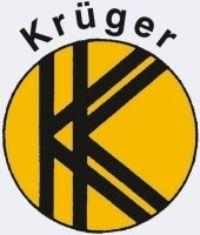 Krüger Kochgeschirr Angebote