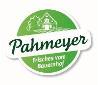 Pahmeyer