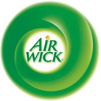 Airwick Angebote