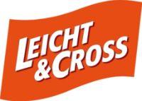 Leicht&Cross Angebote