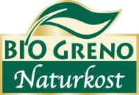 BioGreno Angebote