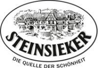 Steinsieker Angebote