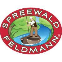 Spreewald-Feldmann Angebote