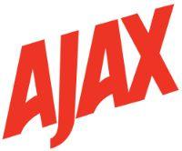 Ajax Angebote