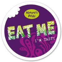Eat Me Angebote