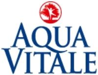 Aqua Vitale Angebote