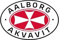 Aalborg Angebote