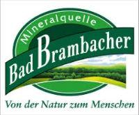 Bad Brambacher Angebote