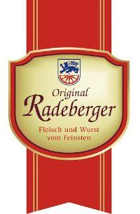 Radeberger Fleischwaren Angebote