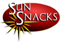 Sun Snacks Angebote