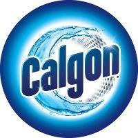 Calgon Angebote
