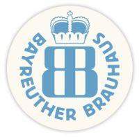 Bayreuther Brauhaus Angebote