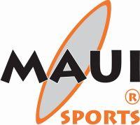 Maui Angebote