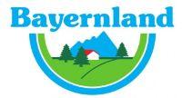 Bayernland Angebote