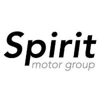 Spirit Motors Angebote