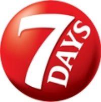 7 Days Angebote