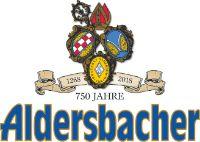 Aldersbacher Angebote
