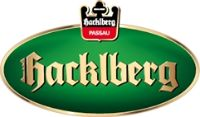 Hacklberg Passau Angebote