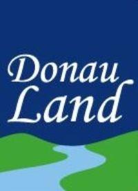 Donau Land