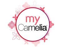 Camelia Angebote
