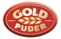Goldpuder