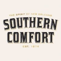 Southern Comfort Angebote