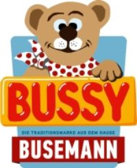 Busemann Angebote