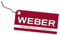 Weber Wurstwaren Angebote