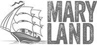 Maryland Angebote