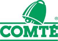 Comté Angebote