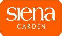 Siena Garden Angebote