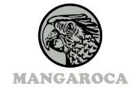 Mangaroca Angebote