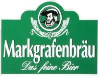 Markgrafenbräu Angebote