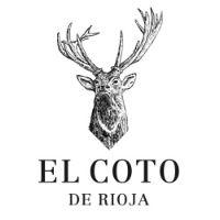 Bodegas El Coto Angebote
