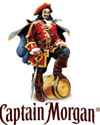 Captain Morgan Angebote