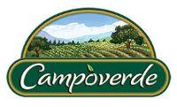 Campo Verde Angebote