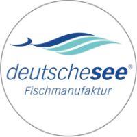 Deutsche See Angebote