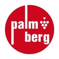 Palmberg Angebote