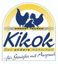 Kikok Angebote