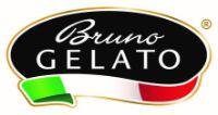 Bruno Gelato Angebote