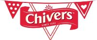 Chivers Angebote