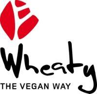 Topas Wheaty Angebote