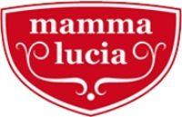 Mamma Lucia Angebote