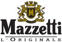Mazzetti Angebote