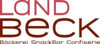 Landbeck Angebote