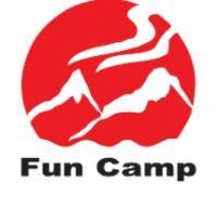Fun Camp Angebote