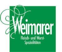 Weimarer Thüringer Angebote